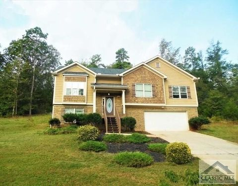198 Johns Way Commerce GA 30529