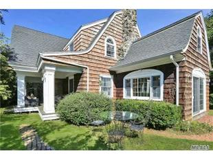 Garden City NY Real Estate Open Houses Patch