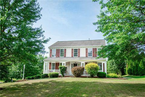 McMurray, PA Real Estate - McMurray Homes for Sale - realtor.com®