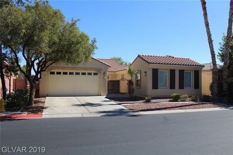 Photo of 8412 River Ridge Dr, Las Vegas, NV 89131