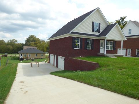 Photo of 170 Mockingbird Dr, Taylorsville, KY 40071