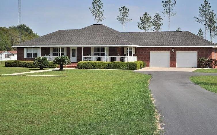 13381 Railroad St, Live Oak, FL 32060 - realtor.com®
