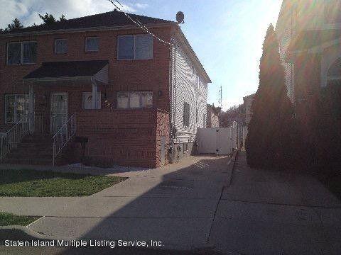 481 Gower St, Staten Island, NY 10314