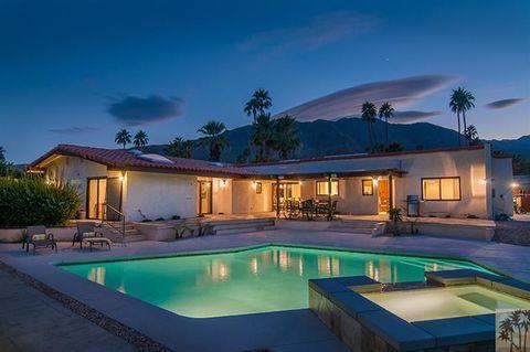 Photo of 71516 Estellita Dr, Rancho Mirage, CA 92270