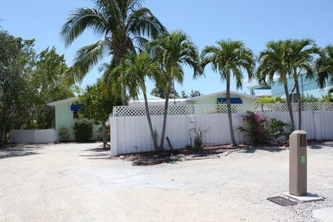 Photo of 791 Bostwick Dr, Key Largo, FL 33037