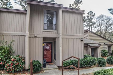 Photo of 122 Bldg E Bunkers, Aiken, SC 29803