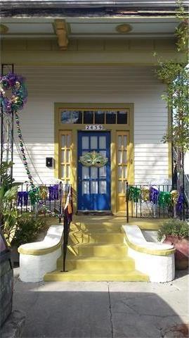 2459 Royal St New Orleans La 70117 Realtorcom