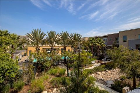 Carson ca houses for sale with swimming pool - City of carson swimming pool carson ca ...