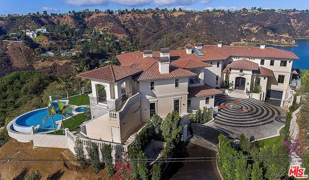 California Tax Calculator >> 1940 Bel Air Rd, Los Angeles, CA 90077 - realtor.com®