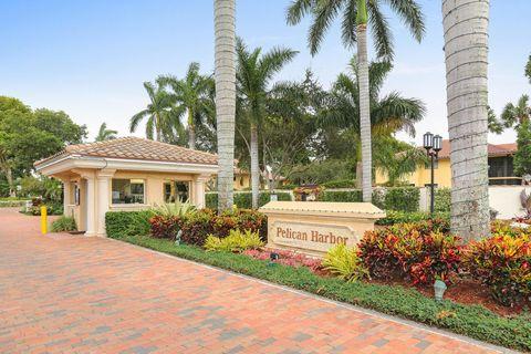 captains walk condominiums delray beach fl apartments for rent rh realtor com