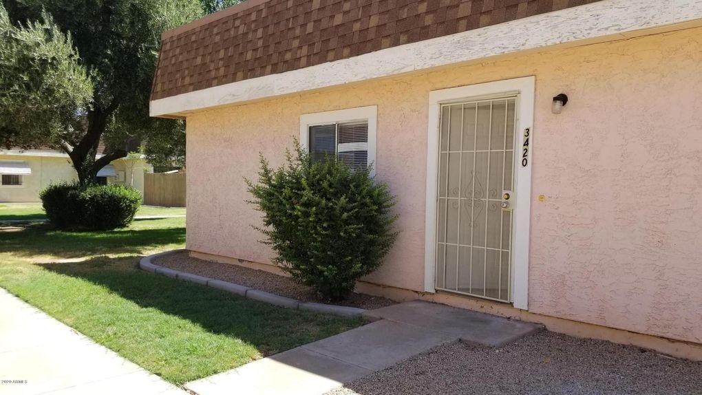 3420 W El Caminito Dr Phoenix, AZ 85051