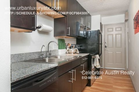 Photo of 2425 Elmont Dr Unit 356, Austin, TX 78741