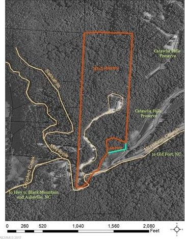 Old Fort Nc Map.999 Crooked Creek Rd Old Fort Nc 28762 Realtor Com