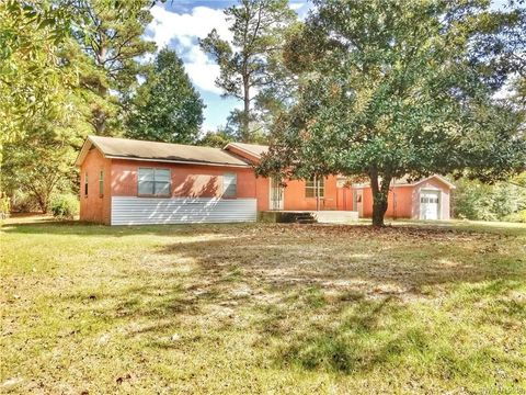 Photo of 6436 Mira Scotts Slough Rd, Ida, LA 71044