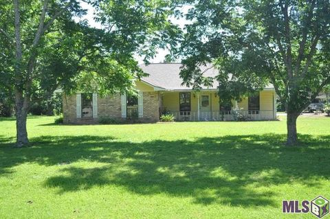 Photo of 42194 Jamie Rd, Prairieville, LA 70769