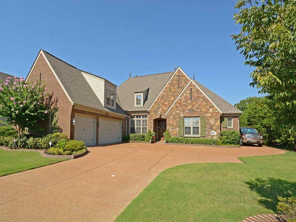 Lakeland Homes For Sale Tn