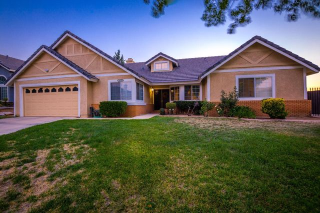 41527 w 51st st quartz hill ca 93536 home for sale and