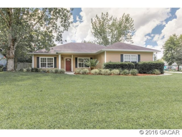 6135 nw 111th pl alachua fl 32615 home for sale real