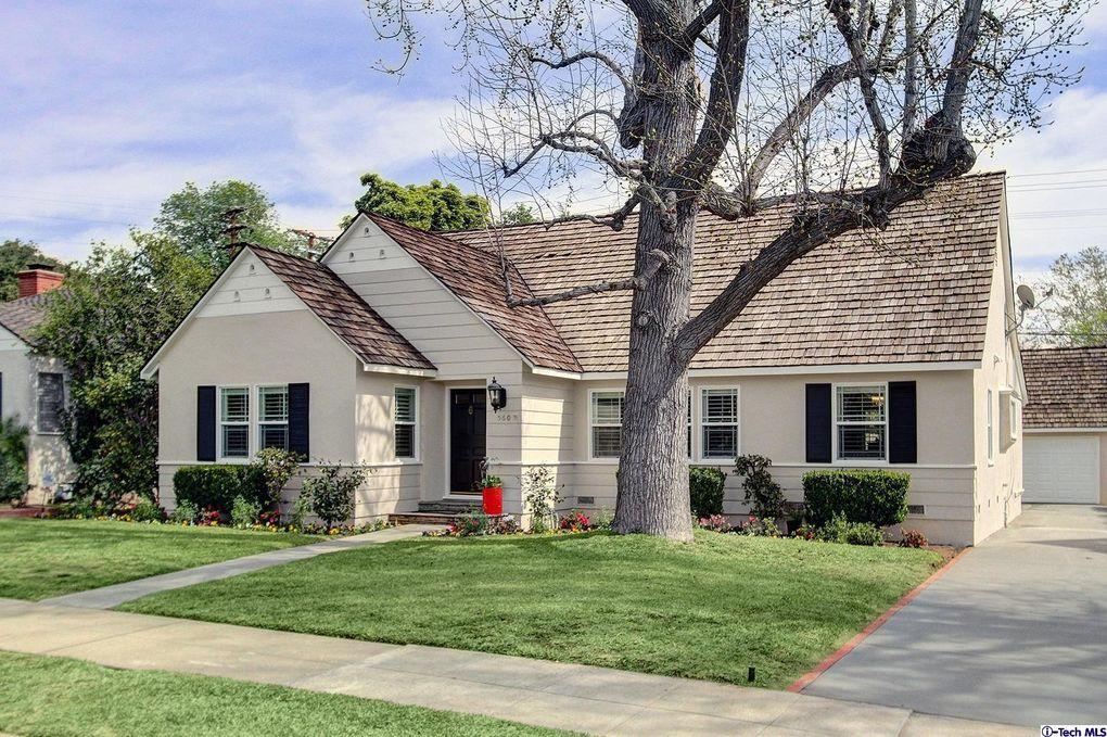 560 Segovia Ave, San Gabriel, CA 91775