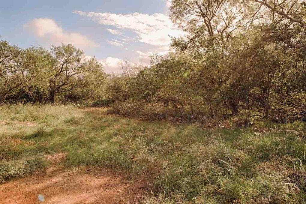 W Sweetbriar Dr Lot 393, Granite Shoals, TX 78654