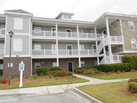 Photo of 300 Kiskadee Loop Unit F, Conway, SC 29526