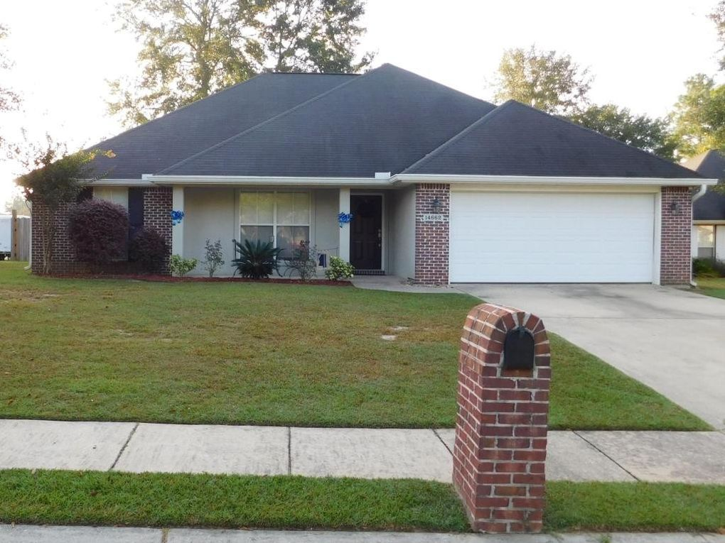 14662 dawn cv gulfport ms 39503 for Home builders in gulfport ms