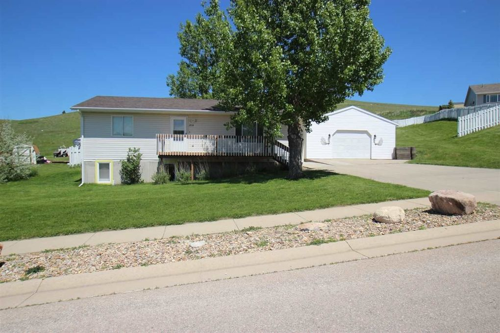 1014 s 35th st spearfish sd 57783 realtor 1014 s 35th st spearfish sd 57783 sciox Gallery
