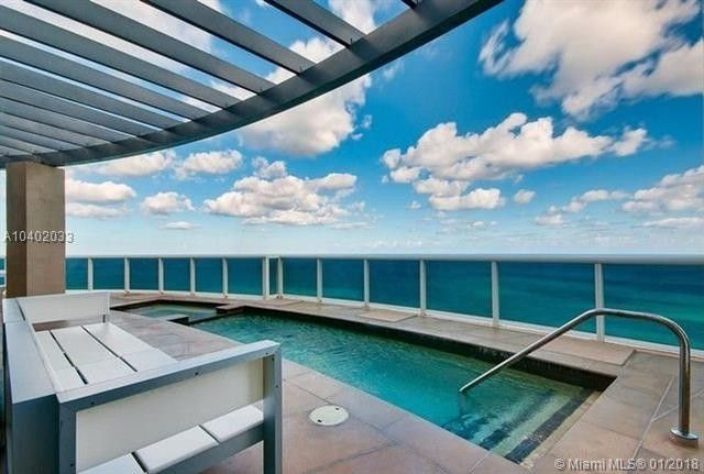 18101 collins ave ph 5509 sunny isles beach fl 33160. Black Bedroom Furniture Sets. Home Design Ideas