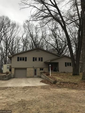 Photo of 73466 318th Ave, Lake Township, MN 55041