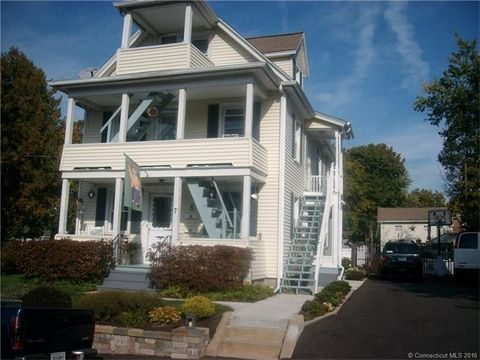 7 Ames Ave, Plymouth, CT 06786