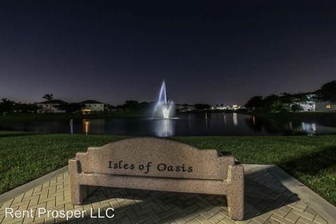Photo of 374 Ne 27th Ave # 20, Homestead, FL 33033