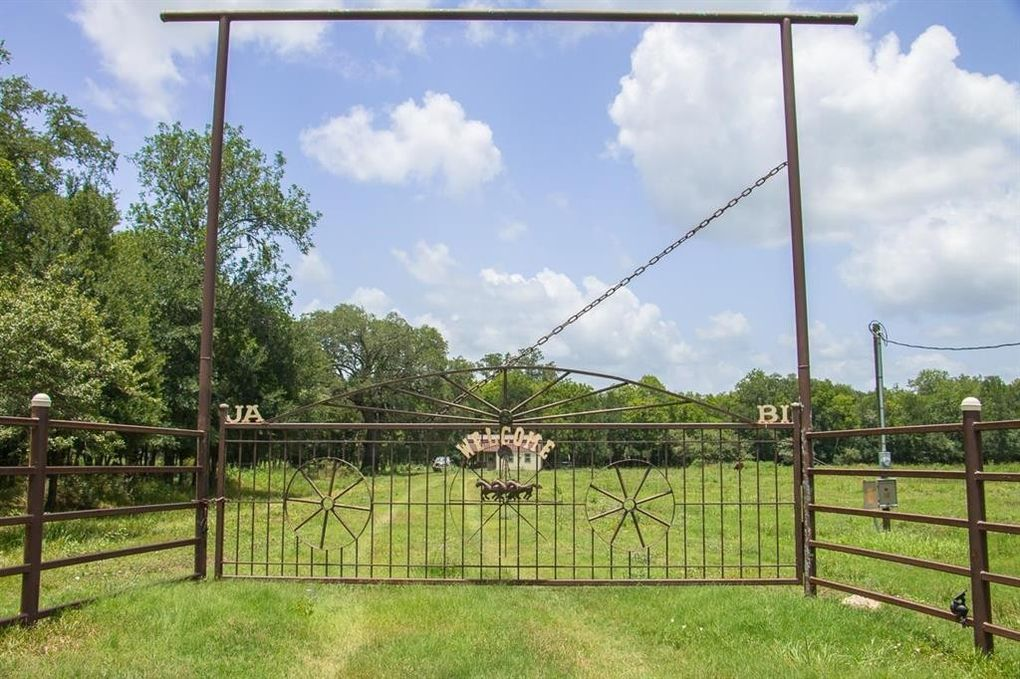 1938 county road 30 angleton tx 77515 land for sale and real