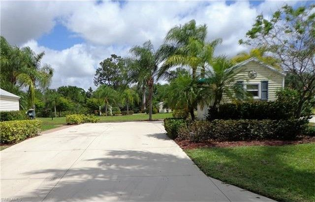 3013 cupola ln n labelle fl 33935 land for sale and