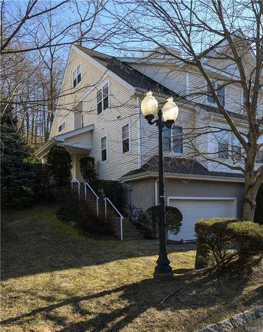 66 Briarbrook Dr, Briarcliff Manor, NY 10510