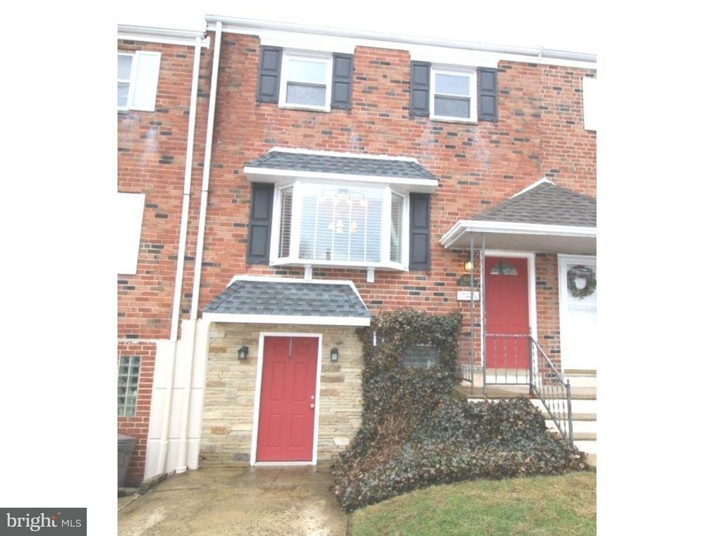 3538 Byrne Rd, Philadelphia, PA 19154