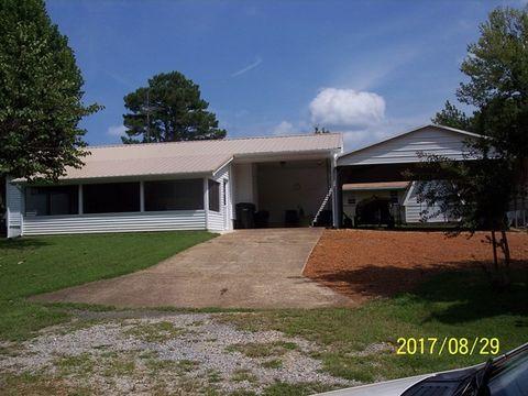 175 Sullivan Dr, Springville, TN 38256