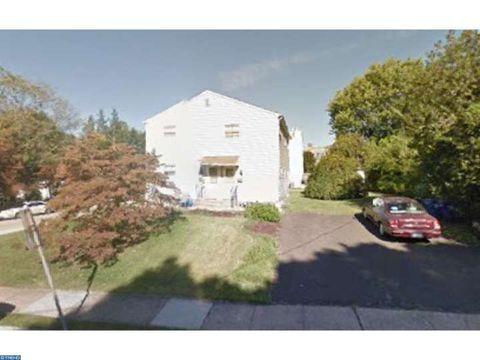 49 49 Walnut St, Ambler, PA 19002