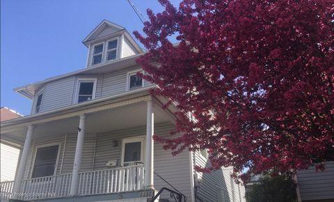 Photo of 1131 Farr St, Scranton, PA 18504