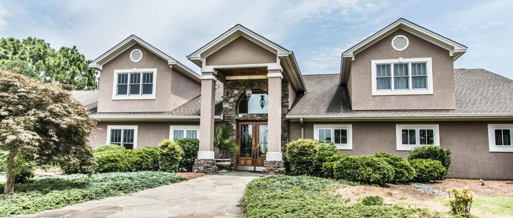 170 Pine Barrens Vis, Southern Pines, NC 28387