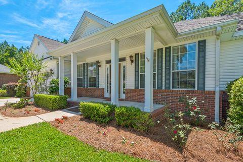 Homes for Sale near Live Oak St, Freeport, FL - realtor.com®