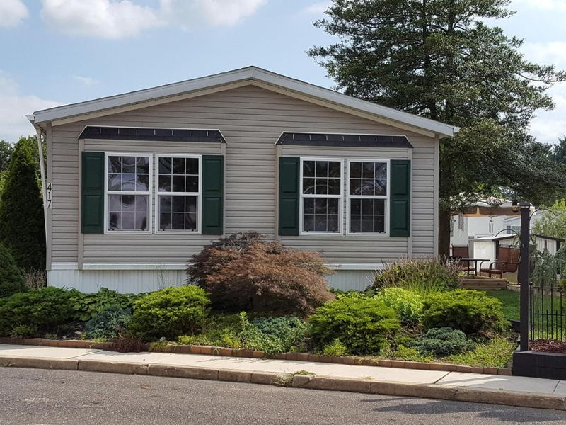 417 4th st jackson nj 08527 home for sale real