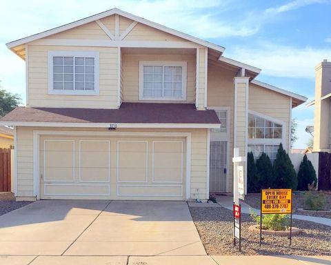 3710 W Camino Real, Glendale, AZ 85310
