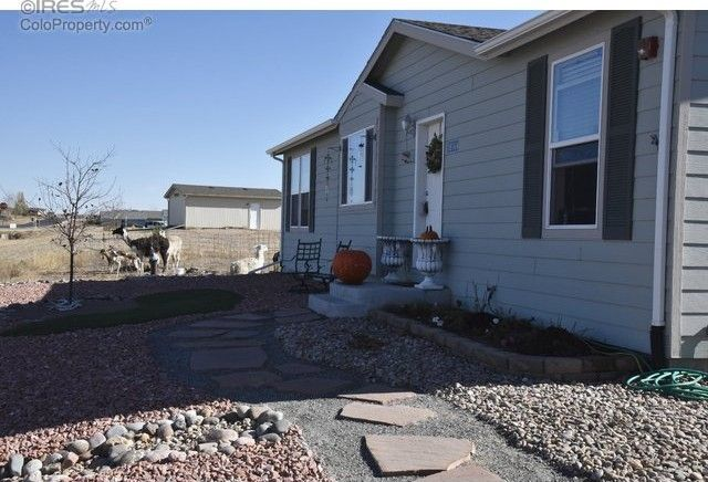 16104 Good Ave, Fort Lupton, CO 80621