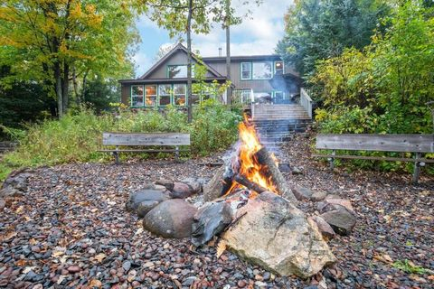 Photo of 3749 Grizzly Ln, Barnum, MN 55707