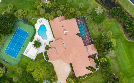 9763 Breakers West Ter, West Palm Beach, FL 33411