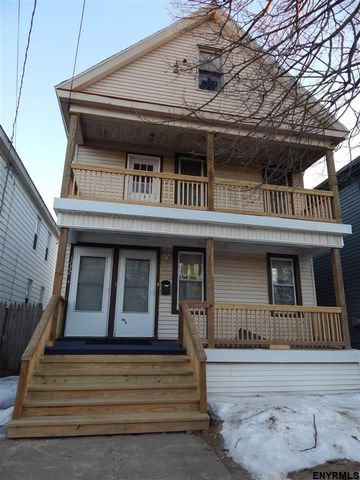 Photo of 1222-1224 9th Ave, Schenectady, NY 12303