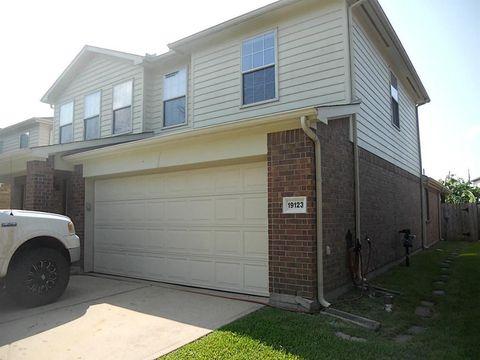 Bradford Park, Richmond, TX Real Estate & Homes for Sale - realtor ...