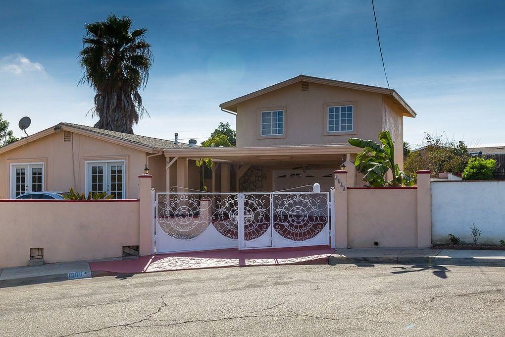 1506 Ocala Ct, Chula Vista, CA 91911