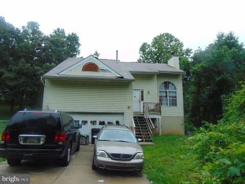 Photo of 6806 Zook Pl, Riverdale, MD 20737