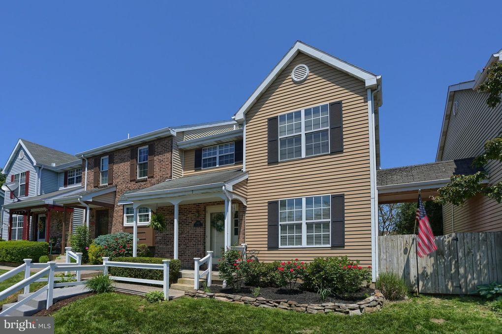 1141 Pond Rd Harrisburg Pa 17111